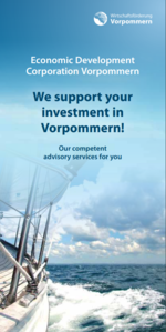 Investmentservice